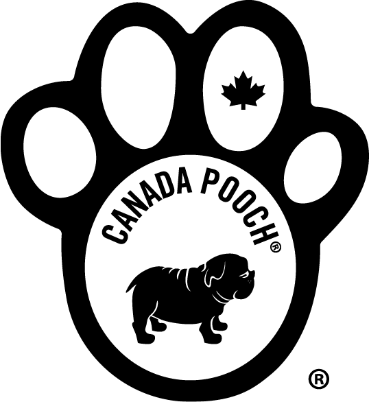 Canada Pooch Reference for Revolve Technologies